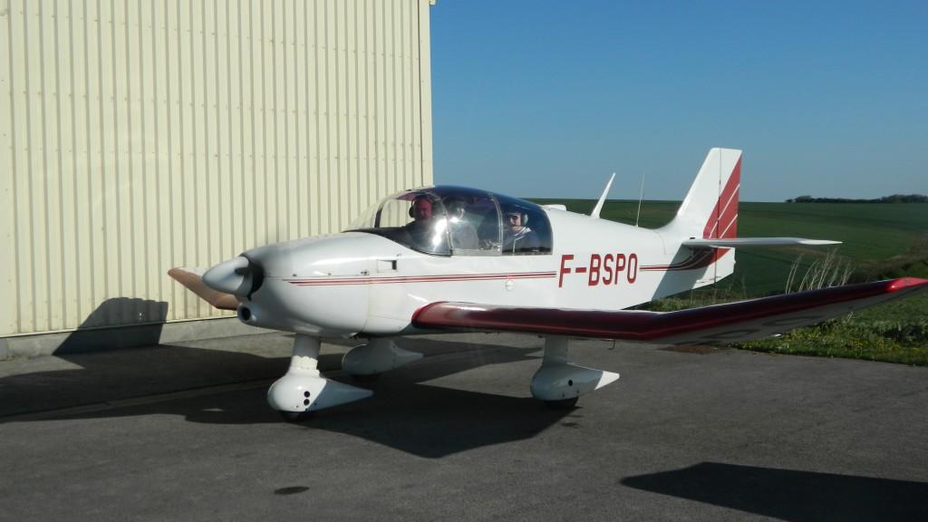 DSCN1366